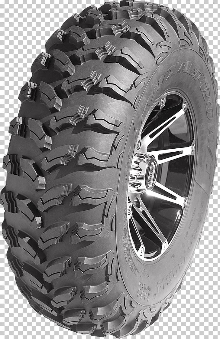Side by side tire tread clipart image freeuse Car Tire Tread Side By Side Wheel PNG, Clipart, Alloy Wheel ... image freeuse
