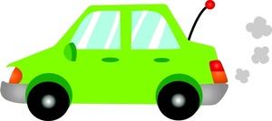 Side car clipart jpg download Car Clipart Image: Side View | Clipart Panda - Free Clipart ... jpg download