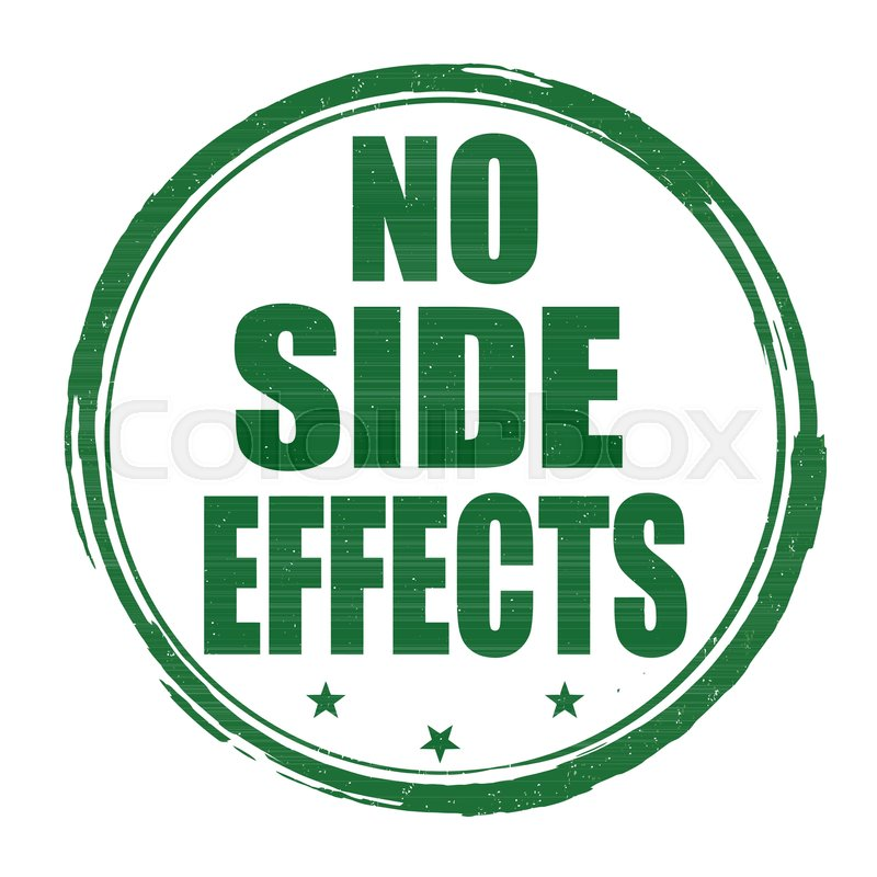 Side effects clipart banner free No side effects grunge rubber stamp on ... | Stock vector ... banner free