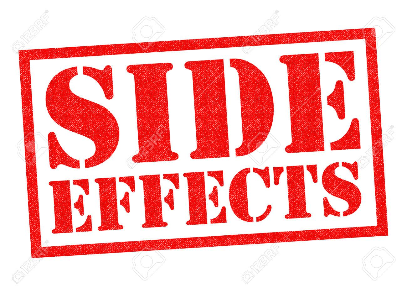 Side effects clipart graphic free stock Side effects clipart - ClipartFest | ABSOLUTELY NO FORCED ... graphic free stock