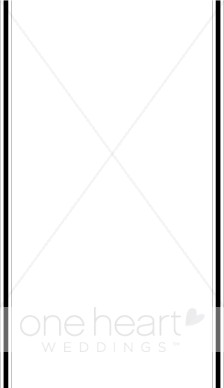 Side line borders clipart jpg free download Clipart Side Bars | Line Borders jpg free download
