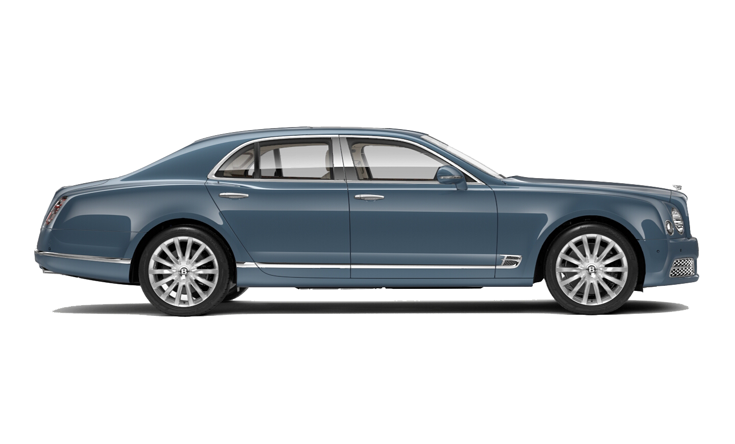 Side of car clipart royalty free stock Bentley Mulsanne side view PNG Clipart - Download free images in PNG royalty free stock