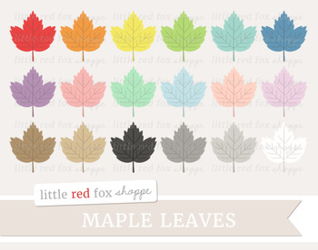Side tree with fall leaves clipart jpg transparent Maple Leaf Clipart; Nature, Tree, Fall jpg transparent