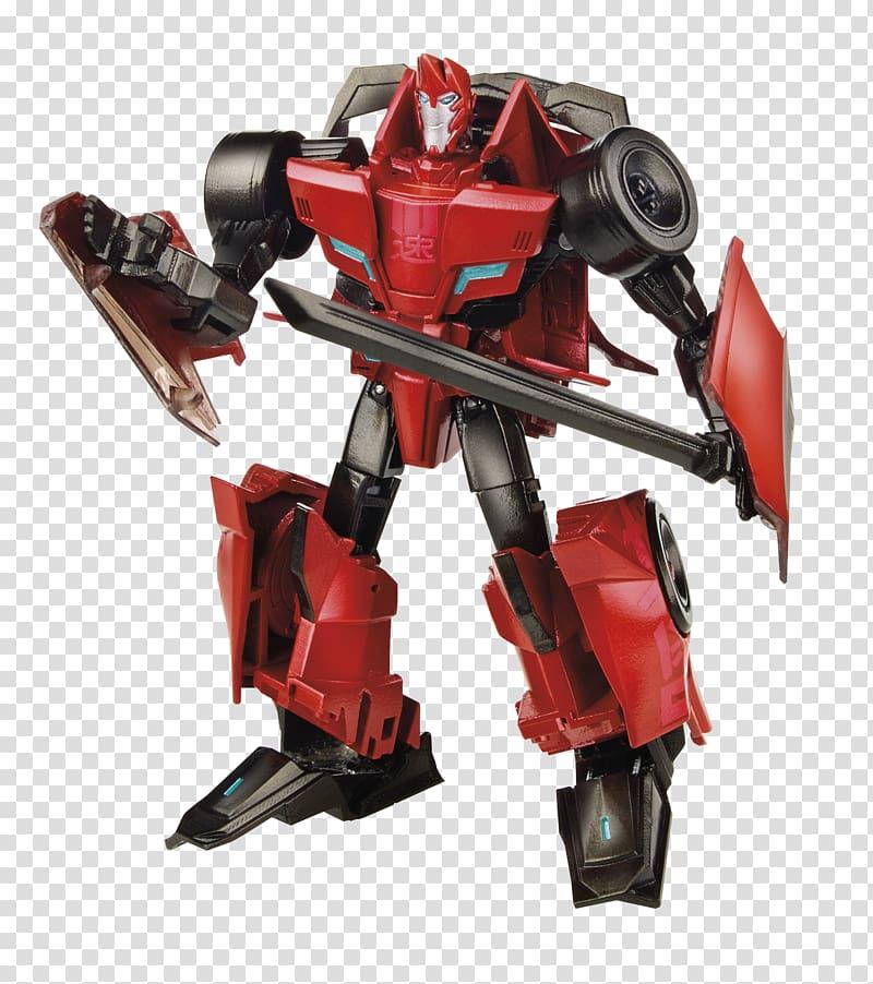 Sideswipe clipart clip art transparent Sideswipe Optimus Prime Dinobots Grimlock Transformers ... clip art transparent