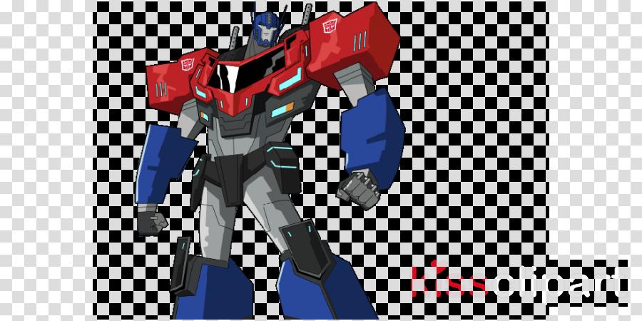Sideswipe clipart png royalty free Optimus Prime, Bumblebee, Sideswipe, transparent png image ... png royalty free