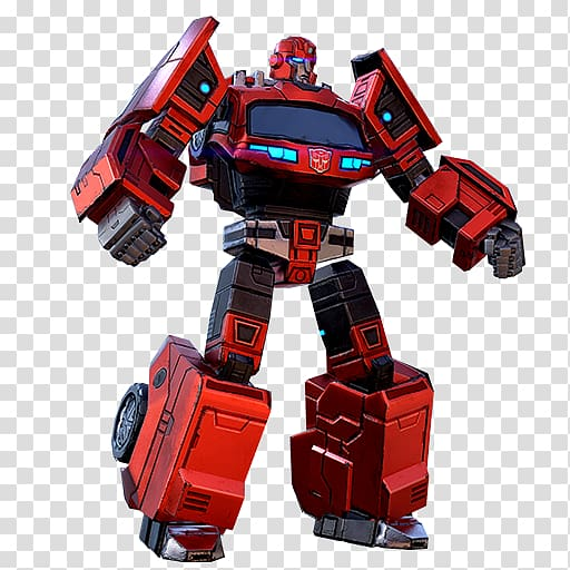 Sideswipe clipart clip art free Ironhide Optimus Prime Transformers: War for Cybertron ... clip art free