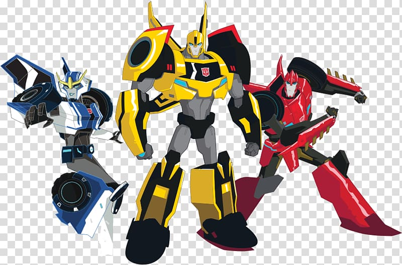 Sideswipe clipart clip royalty free Bumblebee Optimus Prime Sideswipe Transformers Autobot ... clip royalty free