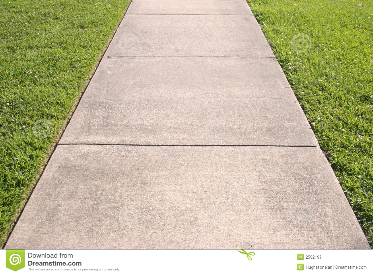 Sidewalk pictures clipart image freeuse download Sidewalk clipart 8 » Clipart Station image freeuse download