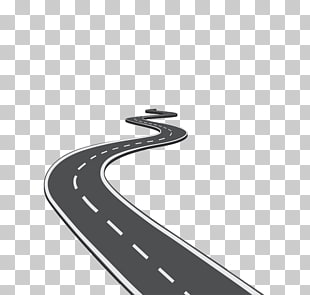 Sidewalk pictures clipart png free Sidewalk Clipart long winding road 13 - 310 X 295 Free Clip ... png free