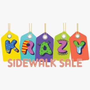 Sidewalk sale clipart clip transparent stock Specialized In Sale And Export Of Used - Facebook Automotive ... clip transparent stock