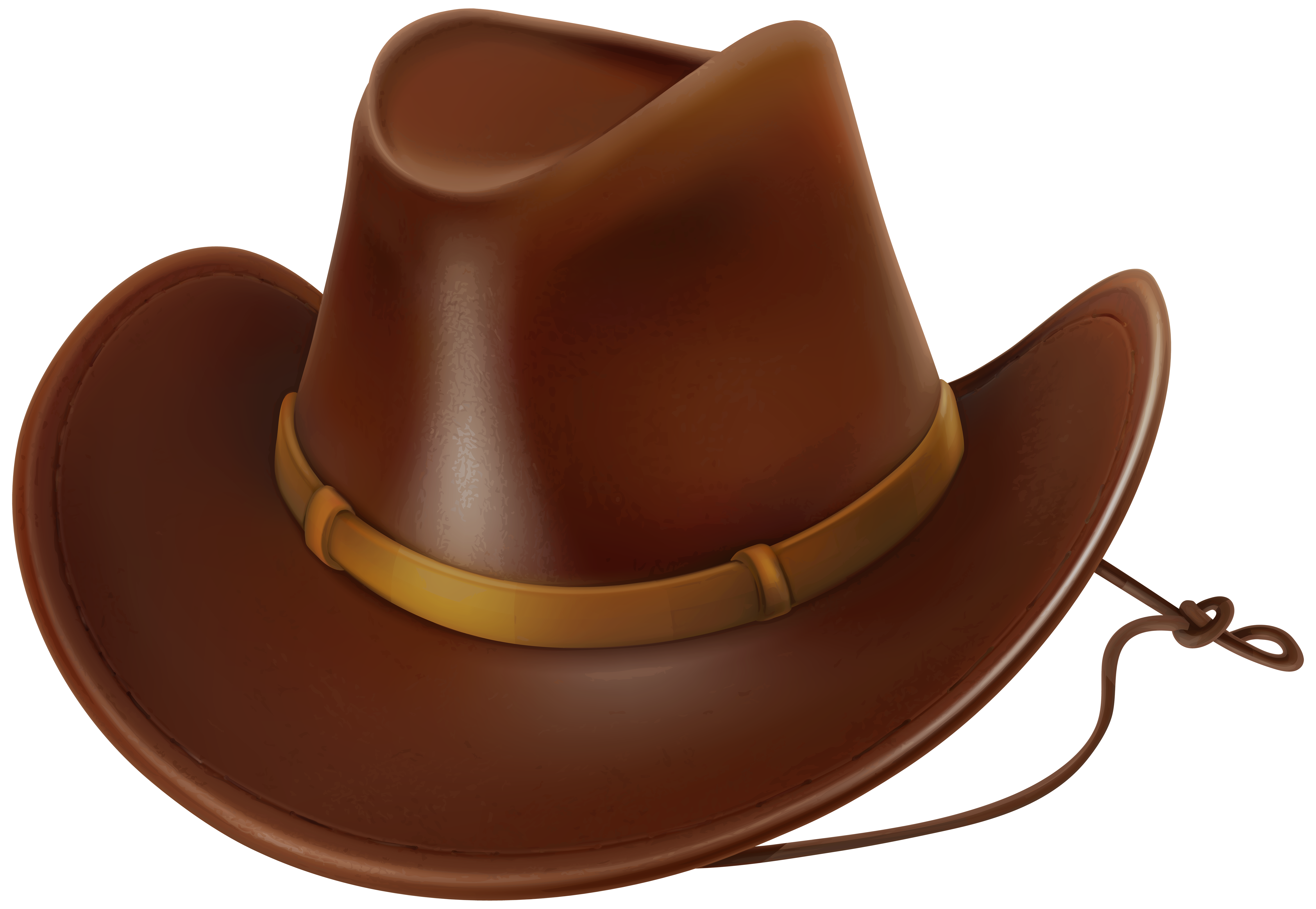 Western sun clipart banner freeuse Cowboy Hat Clipart at GetDrawings.com | Free for personal use Cowboy ... banner freeuse