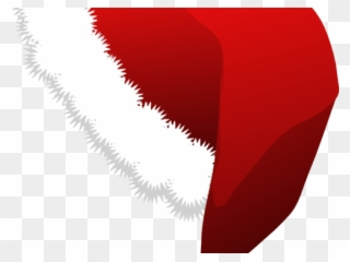 Sideways s with line through it clipart clip library library Drawn Santa Hat Sideways - Small Santa Hat Clipart - Png ... clip library library