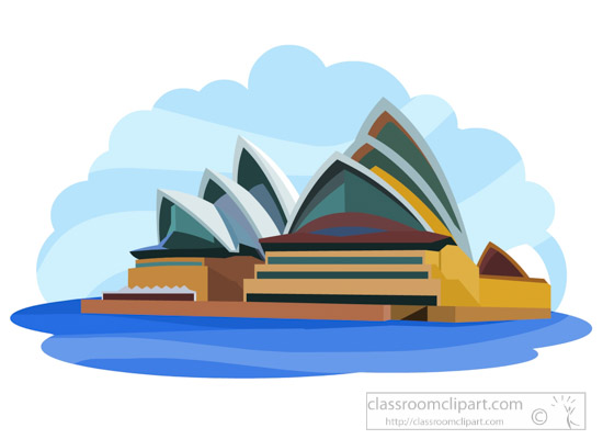 Sidney clipart freeuse 41+ Sydney Clipart | ClipartLook freeuse
