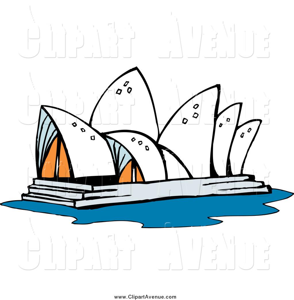 Sidney clipart png transparent download Sydney Clipart Group with 62+ items png transparent download