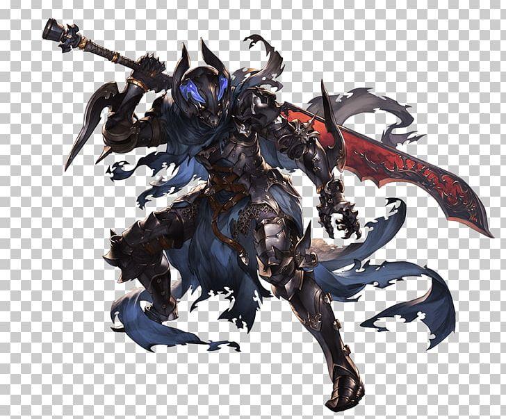 Siegfried clipart jpg transparent library GRANBLUE FANTASY Siegfried The Dragon Knights Character PNG ... jpg transparent library
