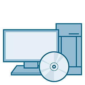 Siemens clipart picture Industry Image Database V2.93 picture
