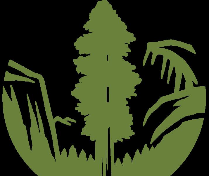 Sierra club logo clipart image black and white stock Sierra Club image black and white stock