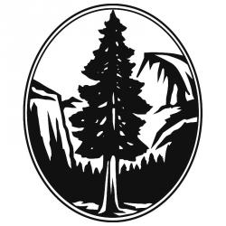 Sierra club logo clipart clip freeuse stock Sierra Club Canada Foundation | Voices-Voix clip freeuse stock