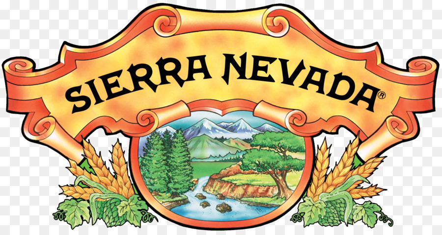 Sierra nevada clipart vector transparent library India Food Background png download - 1776*946 - Free ... vector transparent library