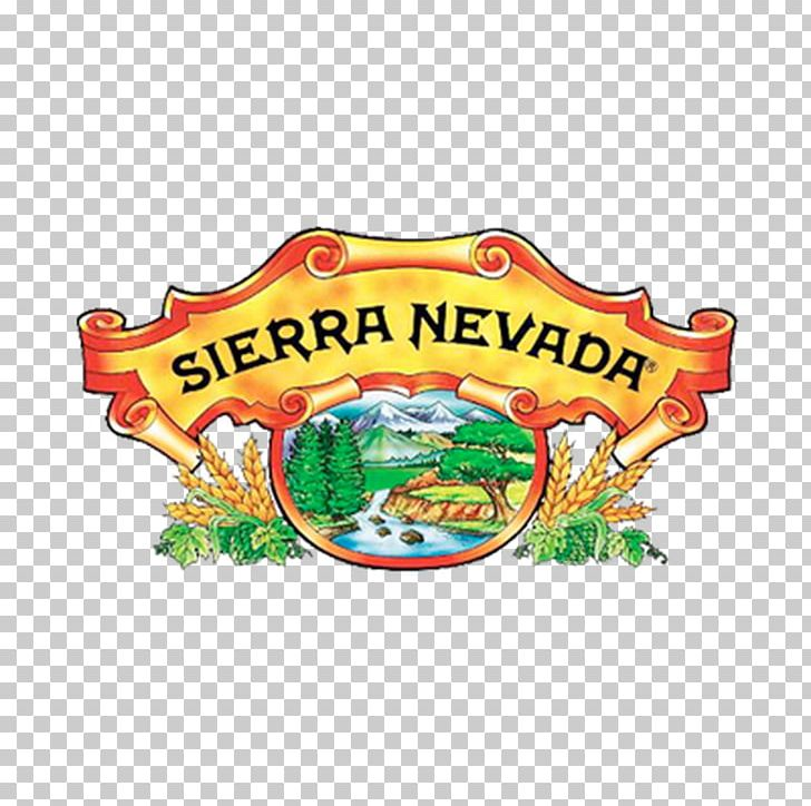 Sierra nevada clipart clip art freeuse Sierra Nevada Brewing Company Beer Pale Ale Stone Brewing Co ... clip art freeuse