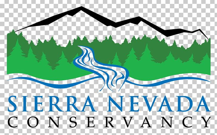Sierra nevada clipart clip free library Auburn Tuolumne County PNG, Clipart, Area, Artwork, Auburn ... clip free library