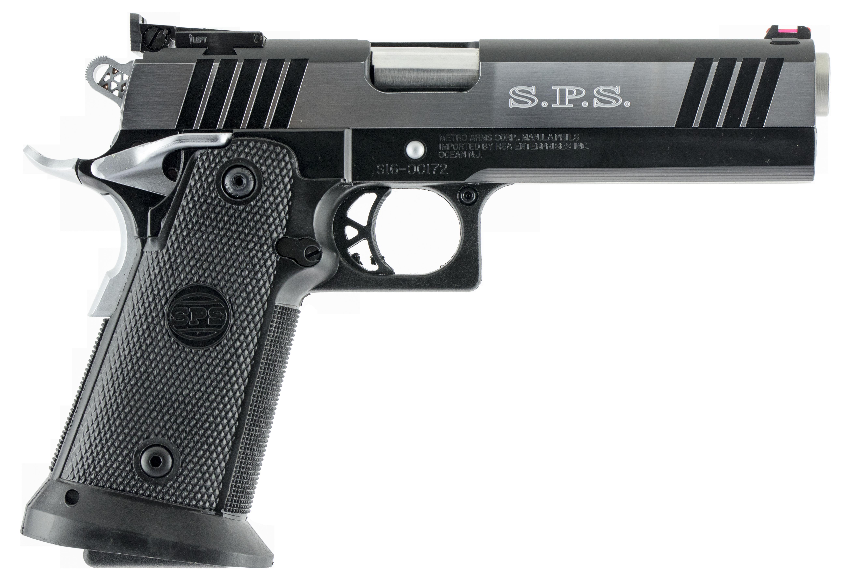 Sig sauer clipart clip art free library IWI Jericho 941 SIG Sauer 1911 M1911 pistol - Handgun png ... clip art free library