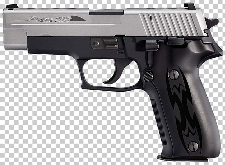 Sig sauer clipart banner library stock SIG Sauer P220 SIG Sauer P226 .45 ACP Sig Holding PNG ... banner library stock