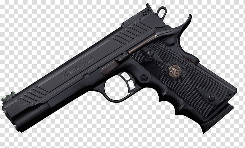 Sig sauer clipart clip art royalty free library Firearm .45 ACP SIG Sauer M1911 pistol Semi-automatic pistol ... clip art royalty free library