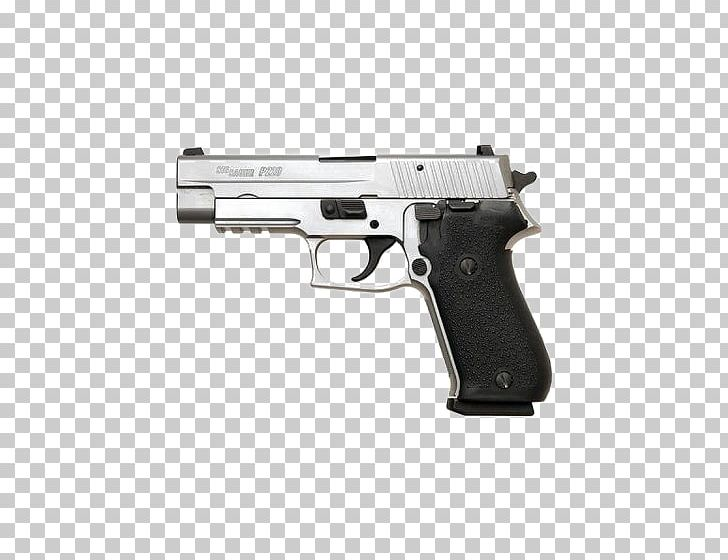 Sig sauer clipart vector black and white stock SIG Sauer P230 SIG Sauer P220 Pistol SIG Sauer P226 PNG ... vector black and white stock