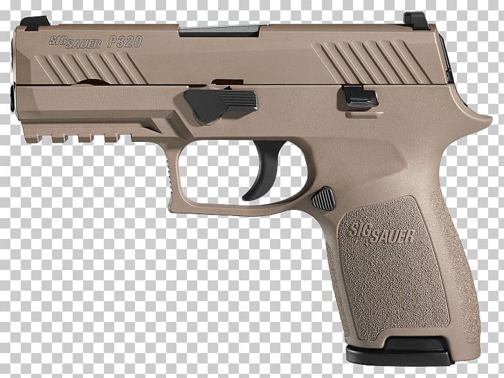 Sig sauer clipart svg free SIG Sauer P320 Firearm Sig Holding Handgun, Handgun PNG ... svg free