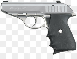 Sig sauer clipart vector Sig Sauer P230 PNG and Sig Sauer P230 Transparent Clipart ... vector