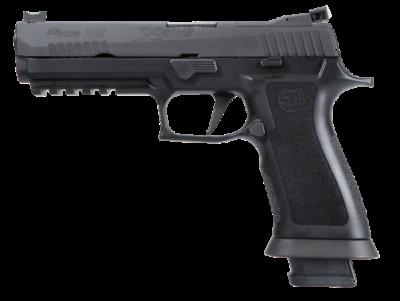 Sig sour hour pistol clipart black and white image transparent ONLINE STORE - Frog Bones image transparent