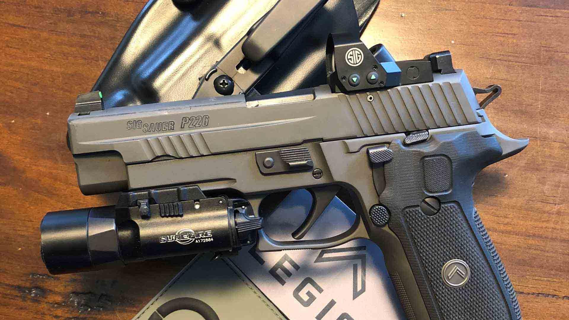 Sig sour hour pistol clipart black and white jpg transparent Grayguns jpg transparent