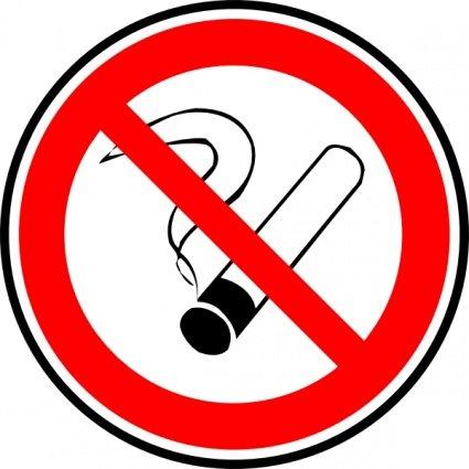 Sigara clipart svg free download Ücretsiz Sigara İçilmez Küçük Resim ve Vektör Grafikleri ... svg free download