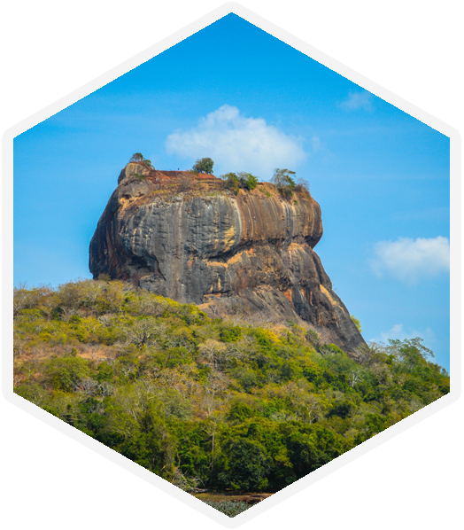 Sigiriya clipart clip art freeuse Sigiriya images clipart images gallery for free download ... clip art freeuse