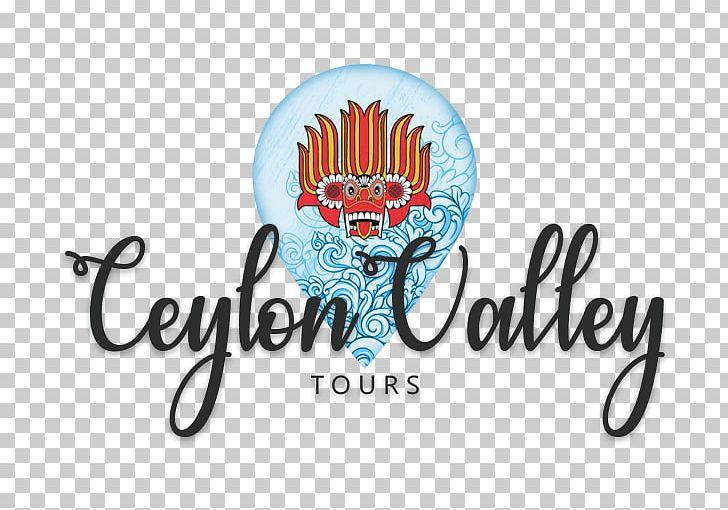 Sigiriya clipart graphic black and white library Ceylon Valley Tours Sigiriya Logo Tourism Travel PNG ... graphic black and white library