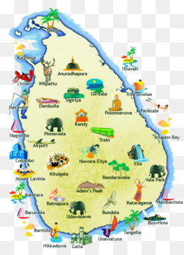 Sigiriya clipart vector download Sigiriya PNG and Sigiriya Transparent Clipart Free Download. vector download