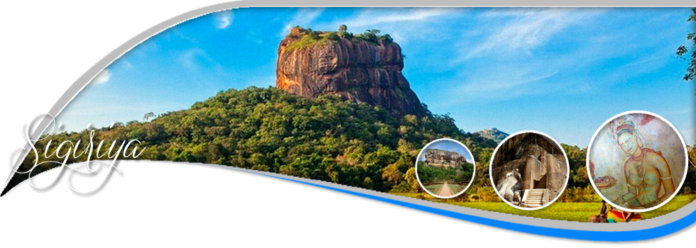 Sigiriya clipart black and white library Sigiriya images clipart images gallery for free download ... black and white library