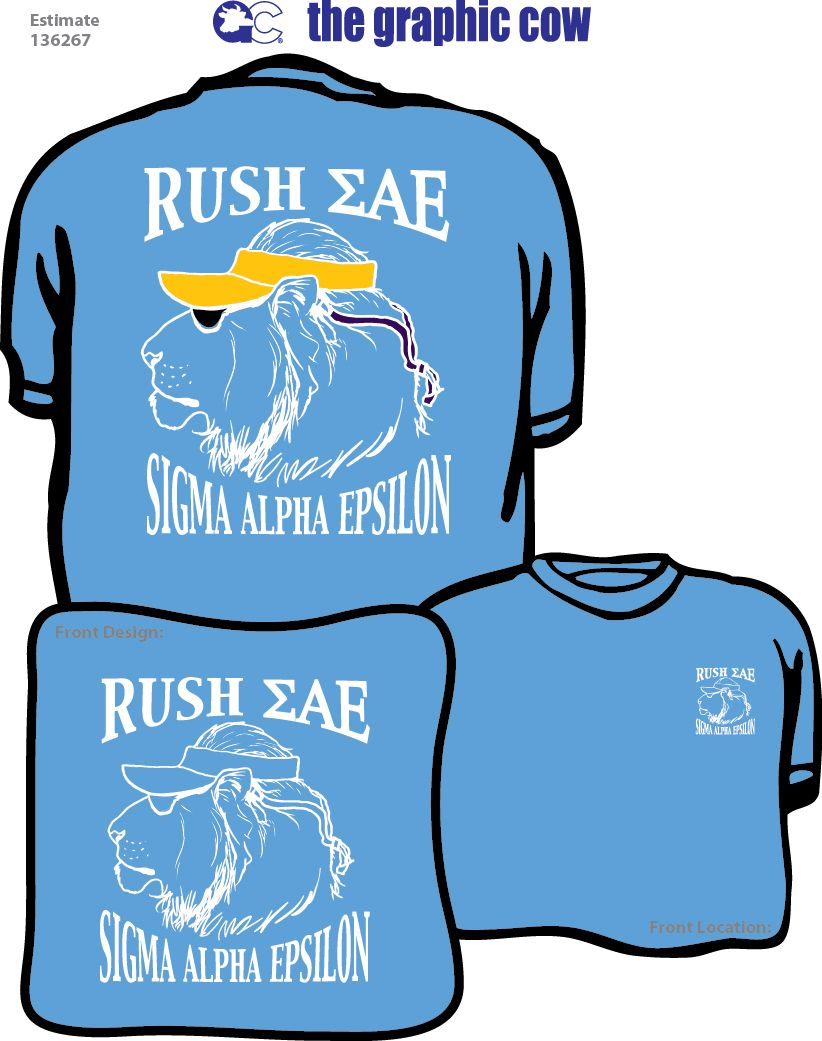 Sigma alpha epsilon clipart rush fall 2016 jpg freeuse stock Sigma Alpha Epsilon Salty Dog Parody by James | T-shirts ... jpg freeuse stock