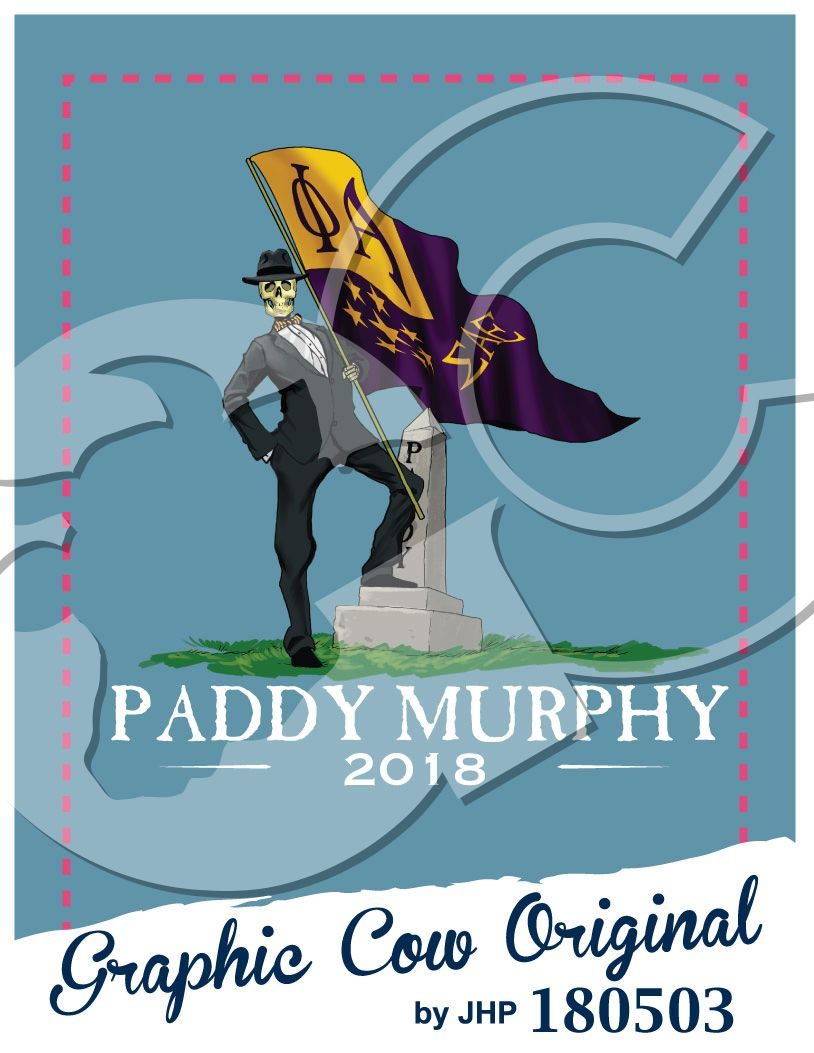 Sigma alpha epsilon clipart rush fall 2016 clip art free library Paddy Murphy skeleton flag Sigma Alpha Epsilon gravestone ... clip art free library