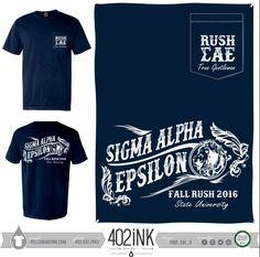 Sigma alpha epsilon clipart rush fall 2016 png transparent 101 Best Sigma Alpha Epsilon images in 2018 | Sigma alpha ... png transparent