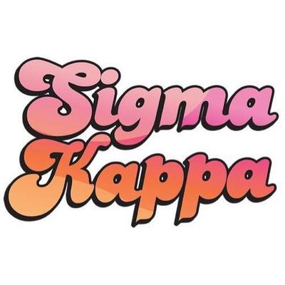 Sigma kappa clipart vector library download Sigma Kappa | UCSD (@SigmaKappaUCSD) | Twitter vector library download
