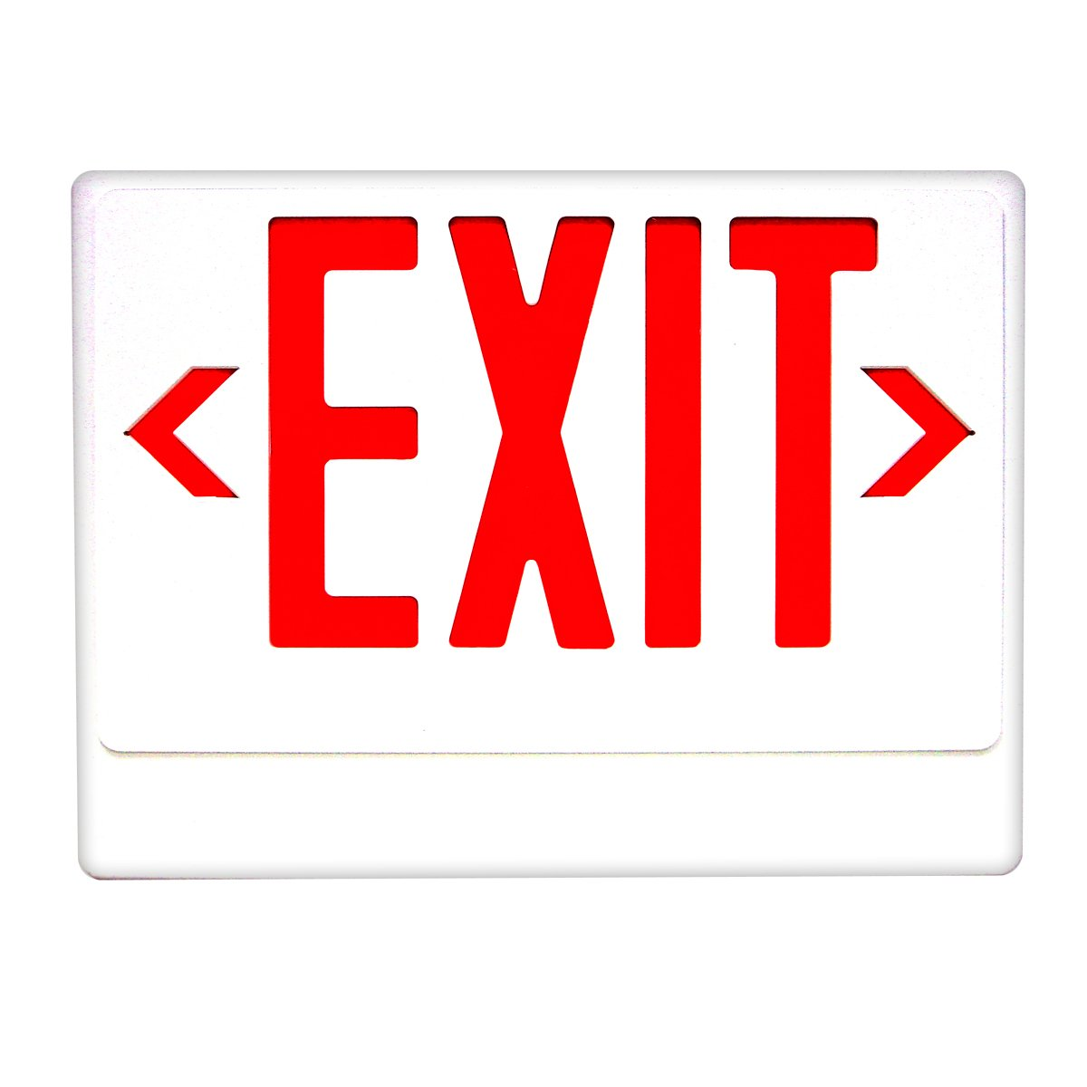 Sign clipart exit image free Free Exit Signs Pictures, Download Free Clip Art, Free Clip ... image free
