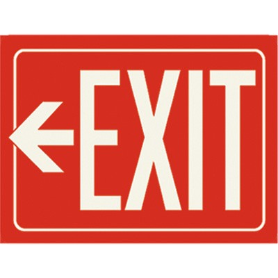 Sign clipart exit clip art black and white download Free Exit Signs Pictures, Download Free Clip Art, Free Clip ... clip art black and white download