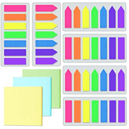Sign here tab clipart png library library 1000 NEW SIGN HERE ARROW REPOSITIONABLE STICKY NOTE MARKER ... png library library