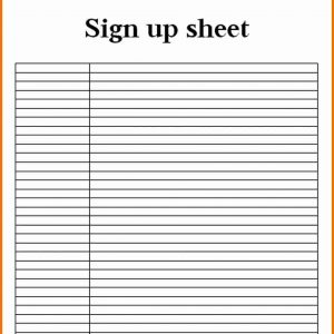 Sign in sheet clipart graphic royalty free stock Clipart Sign In Sheet Clipartfest Download Up Clipart : xianning graphic royalty free stock