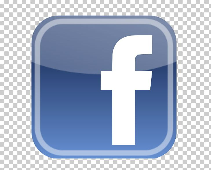 Sign in with facebook button clipart clip art Facebook Like Button Facebook Like Button Computer Icons ... clip art