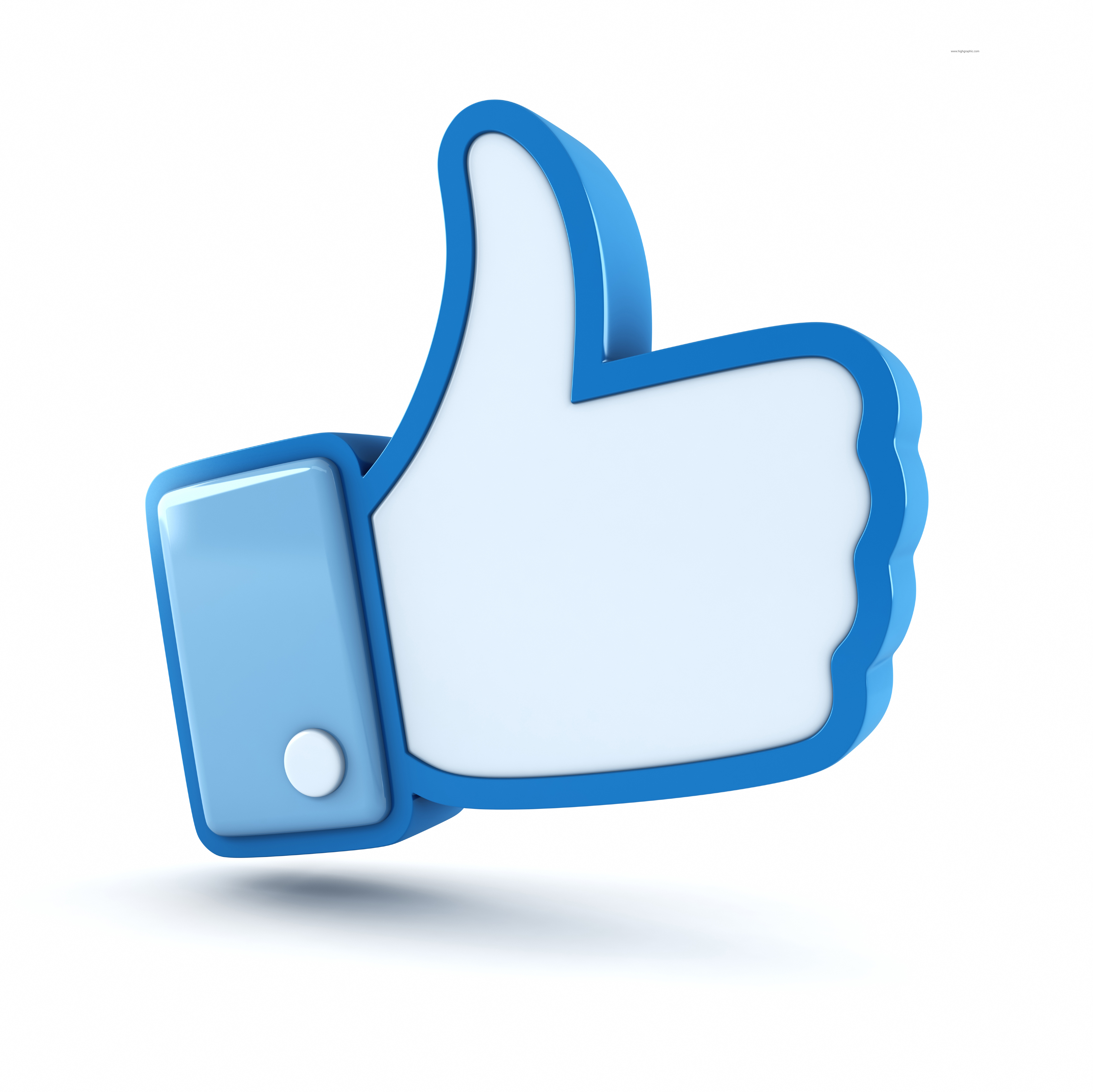 Sign in with facebook button clipart jpg library Facebook Like Clipart | Free download best Facebook Like ... jpg library