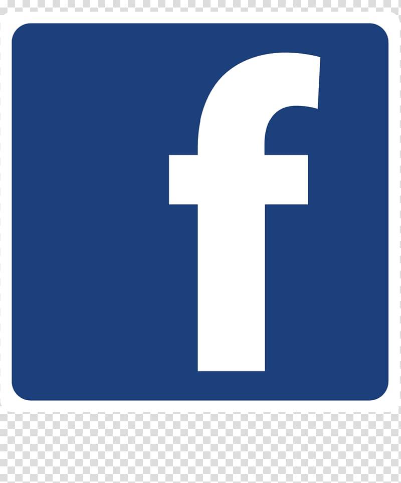 Sign in with facebook button clipart vector download Facebook logo, Facebook, Inc. Logo Computer Icons Like ... vector download
