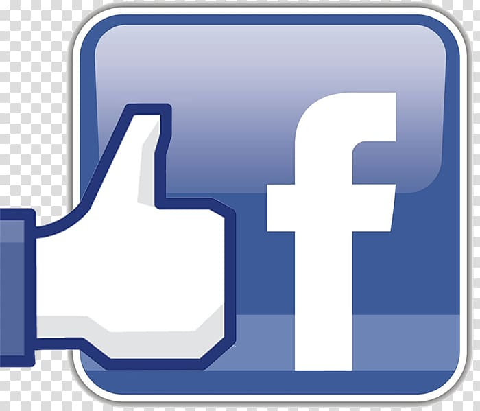 Sign in with facebook button clipart picture download Facebook logo, Facebook like button Facebook, Inc. Facebook ... picture download